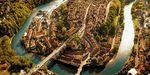 Auch die Stadt Bern selbst ist einen Besuch wert.
