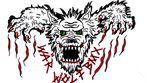 Wärwolf Jam Heilbronn
