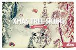 X_mas_tree_skiing2_oakley-620x413