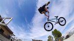 Das Amateurteam von Sunday Bikes bewirbt sich für den höheren Dienst: Hier gibt