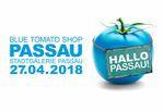 201804-blue-tomato-passau-grafik