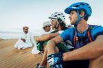 Deuter_Czerner_Attack_Oman_MTB13
