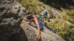 Chosen-Confluence-climbing