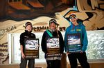 popNdrop_ski_tourgewinner_lowres