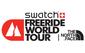 fwt_logo