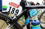 Der 21-jährige Yates unterschrieb zusammen mit seinem Zwillingsbruder Adam Yates am Anfang des Jahres den Vertrag bei Orica-GreenEDGE. Adam gewann die diesjährige Türkeirundfahrt, während Simon sich beim gleichen Rennen bei einem Unfall das Schlüsselbein brach. Möglicherweise war die daraus entstandene Zwangspause der Grund für seine Nominierung zur Tour. So konnte er sich auf die TdF konzentrieren und wurde Teil des Tour-Aufgebots.