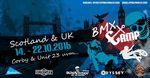 Dsa solltest du dir nicht entgehen lassen. Die Sportpiraten UK Tour 2016 macht unter anderem im Adrenaline Alley, dem Source Park und Unit 23 Station.