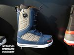 Thirty-Two-86-FT-Snowboard-Boots-Blue-2016-2017-ISPO