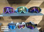 Giro-Dylan-&-Gaze-Womens-Snowboard-Goggles-2016-2017-ISPO-5