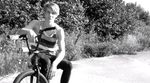 Michael-Hanfler-Season-Video