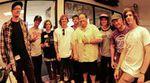 Colony-BMX-Team-Kalifornien