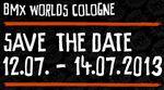 BMX-Worlds-2013-Cologne