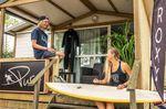 Surfcamp Moliets