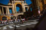 Giro2019_May11_TT_KSchafbauer-48