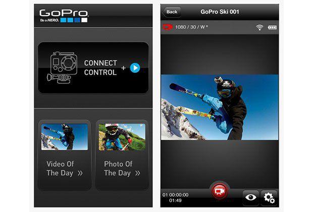 http://www.blogcdn.com/www.engadget.com/media/2012/12/gopro-app-update-12-17-12-01.jpg