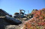 Mountainbike_Kitzsteinhorn (2)