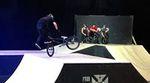 Alex-Coleborn-BMX
