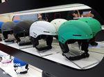 Sweet-Protection-Blaster-Snowboard-Helmet-2016-2017-ISPO