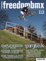 Moritz-Nussbaumer-Cover-freedombmx-112