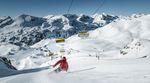 W 10_Skifahrer_Obertauern