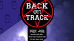 """Die Darkwood BMX-Halle in Finsterwalde ist nach längerer Pause """"back on track"""", was am 7. Dezember mit einem gleichnamigen Jam gefeiert werden soll."""