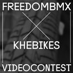 Wir veranstalten in Kooperation mit KHEbikes einen Videocontest, bei dem es 10 x 4 Paar MAC-/Lacey-Reifen zu gewinnen gibt. Alles Weitere erfährst du hier.