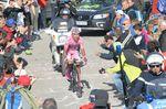 Nairo Quintana, Giro d