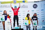 podium.4