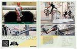 Gangbang-Bikes-freedombmx-113
