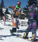 chris, snowpark, parkdesigner, parkshaper, steinplatte, high five snowparks