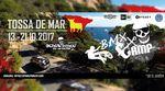 Das Eurocamp ruft! Die Sportpiraten aus Flensburg fahren vom 13.-21. Oktober 2017 nach Tossa de Mar (Spanien). Hier erfährst du mehr.