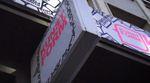 Robin Kachfi hat einen schicken Trailer für den YouTube-Kanal des kunstform BMX Shops und Mailorders aus Stuttgart zusammengeschraubt.