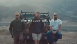Malloy brothers