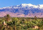 Mountaineering-Holiday-World-Guide-Expeditions-Toubkal-Morocco-Africa.jpg