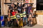 swatchrocketair_RapidFire_AndreMaurer_Winner
