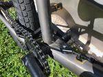 ruben-alcantara-flybikes-bmx-bike-check-13