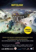 3-NDG-2015-Addictedtolife-Plakat