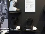 Vimana-Continental-Snowboard-Boot-2016-2017-ISPO