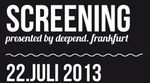 pavement-experiment-video-screening-frankfurt