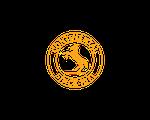 continental-tires-logo-horse