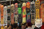 Ride Mixed Snowboards 2014-2015 Kopie