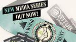 skate aid media series