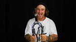 Broc Raiford stellt seine Anchor Fork von Volume Bikes vor und hat für dieses Promovideo gleich noch ein paar Tricks mit seiner Signaturegabel gefilmt.