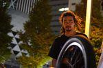 Laut unserem ehemaligen Mitarbeiter des Monats der beste BMX-Fotograf Japans: Hikaru Funyu