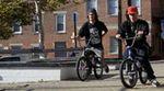 Troy Tunney & Kyle Murway ALYK-Edit