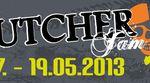 Butcher-Jam-2013