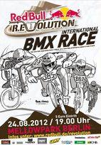 Red-Bull-Revolution-BMX
