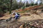 Vom Motorrad Trial über Downhill-Rennen zum Enduro!