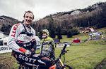 UCI_DH&XCO_Lourdes2016_GOPROcoursepireview_photo_Bartek_Wolinski-4