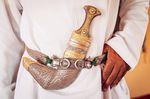 Deuter_Czerner_Attack_Oman_MTB2